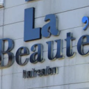 高山駅にあるLa Beaute