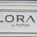 LORAN by mahae