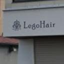 Lego Hair 金剛本店【レゴヘアー】