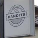 西富士宮駅にあるBandits (バンディッツ)