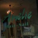 Amelie-アメリ- 錦糸町店