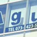 Agu hair emu 和歌山駅前店【アグ ヘアー エミュ】