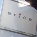 erica HAIR&MAKE-UP