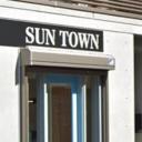 SUN TOWN