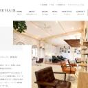 AUBE HAIR fred 熊本店 【オーブ ヘアー フレッド】