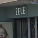 ZELE 本郷店