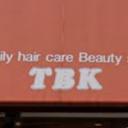 西八王子駅にあるTBK 西八王子店