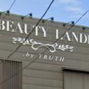 BEAUTY LAND 土浦文京町店