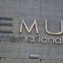 春日部駅にあるEMU international 春日部本店