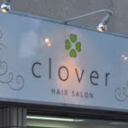美容室clover 新小岩店