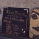 豊橋駅にあるケイン 広小路店(KEIN)