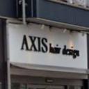 AXIS hair design