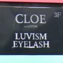 CLOE by LUVISM万代店【クロエ バイ ラヴィズム】