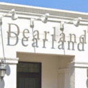 Dearland【ディアランド】