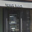藤沢駅にあるVenice Beach