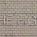 FIGO 蕨西口 【フィーゴ】