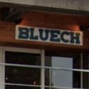 BLUECH Authentic Hair 【ブルーチ】