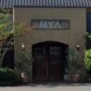 MYA 竜王店