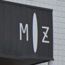 MOZ美容室 日永店 reeve