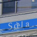 Sola by little 高田馬場店