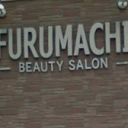 BEAUTY SALON FURUMACHI