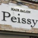 Peissy 溝の口【ペイジー】