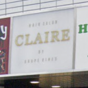 CLAIRE by GRAPEVINE