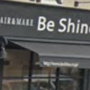 Be shine 三木店