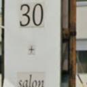 30 salon