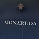 MONARUDA