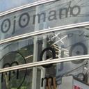 OjOmano