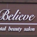 Believe 上板橋店