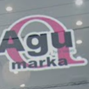 Agu hair marka 鹿児島中央駅店【アグ ヘアー マーカ】