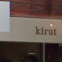 kirut【キルト】