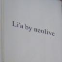 Li'a by neolive