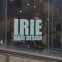 赤坂駅にあるIRIE HAIR DESIGN【アイリーヘアデザイン】