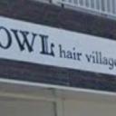 東新川駅にあるOWL hair village【アウル ヘア ヴィレッジ】