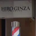 HIRO GINZA 銀座本店