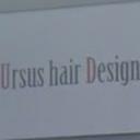 Ursus hair Design by HEADLIGHT 上越店【アーサス ヘアー デザイン】
