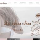 La Chou Chou【ラシュシュ】