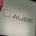 AUBE HAIR more 広島2号店 【オーブ ヘアー モア】