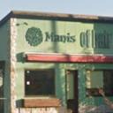 manis of hair Lucia 店