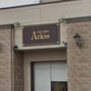 Ark'ss【アークス】
