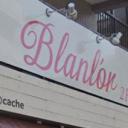 Hair Salon Blanl'or 白金店