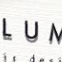 PLUME hair design【プリュムヘアーデザイン】【旧店名:Hair make Plume】