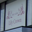 Lily Crown【リリー クラウン】
