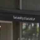 beauty:beast 大町店【ビューティービースト】
