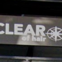 CLEAR of hair 藤が丘店【クリアーオブヘアー】
