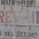 Hair Studio PREVAIL
