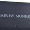 Hair by Monkey